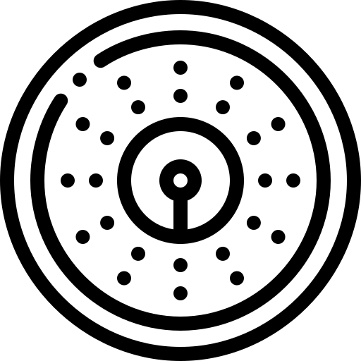 سیستم اعلام حریق سنس