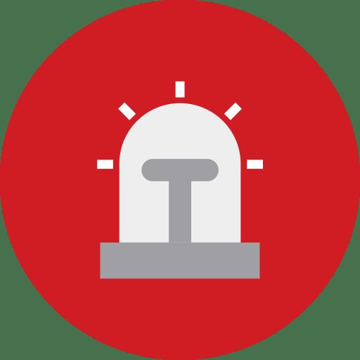 تجهیزات سیستم اعلام حریق