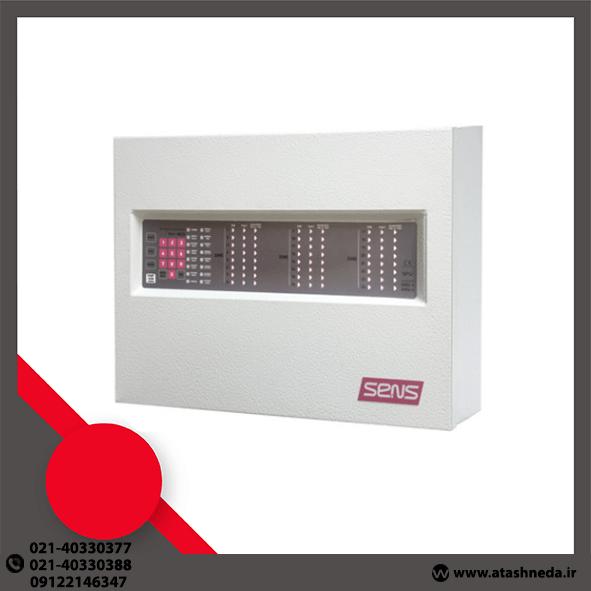 پنل کنترل متعارف سنس مدل MC5