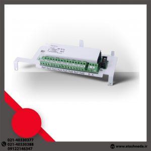 ماژول RS232/485 یونیپاس