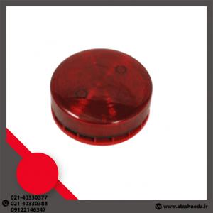آژیر Securetone ZS2-CB-TR