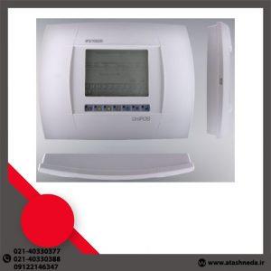 پنل تکرارکننده 7002R یونیپاس