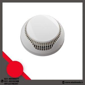 دتکتور حرارت آدرس پذیر T110IS تله تک