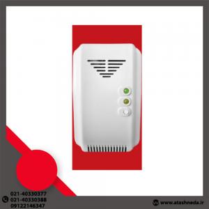 دتکتور حرارتی دما افزایشی سایان مدلHD-S92F